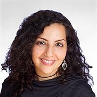 Alia Al-Sabi