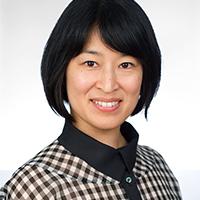 Aki Shigemori