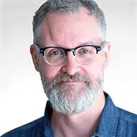 Chris Muller