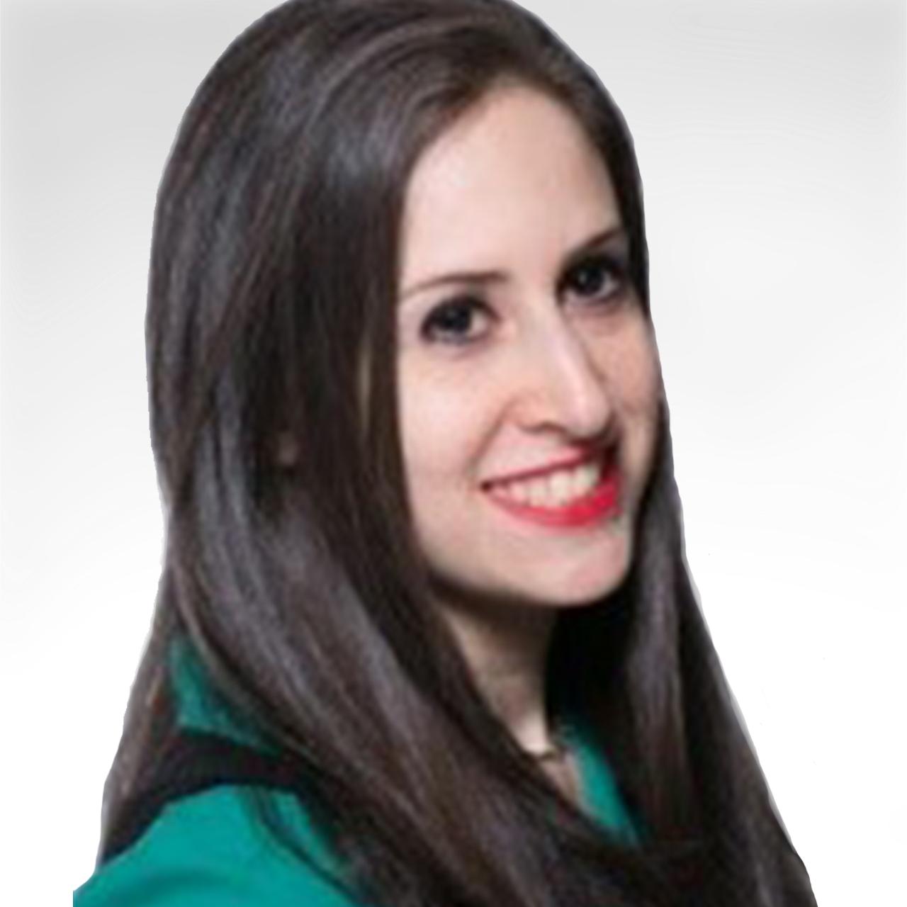Elana Friedman